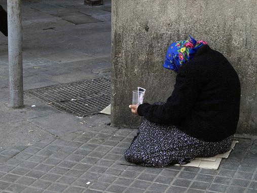 El Centro de Estudios Demográficos cuestiona las cifras oficiales sobre pobreza