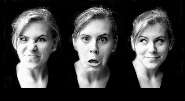 <p>La demanda de análisis automatizado de emociones, como el que ofrece MixedEmotions, no deja de crecer en diferentes campos. / Proyecto MixedEmotions</p>