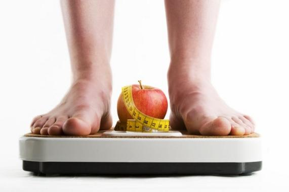 Bacteria estomacal que provoca gran perdida de peso