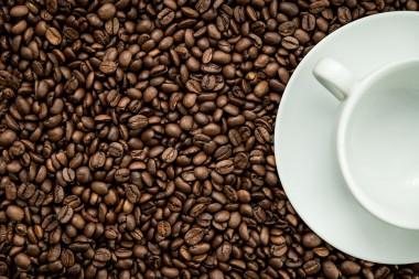 <p/>Hasta ahora, la cafeína ha sido propuesta como un agente cognitivo beneficioso, tanto en el alzhéimer como en el envejecimiento normal./ <a href=