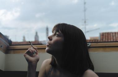 """<p/>Por cada 100.000 personas, 318 muertes por enfermedad cardiovascular y diabetes son atribuibles a fumar cigarrillos, y 36 por la exposición a niveles altos de partículas PM 2.5/ Ricardo Fissore (Creative Commons)"""" /><span style="""