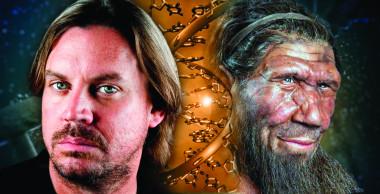 """<p/>El ADN neandertal influye en muchos de los rasgos físicos de las personas de origen euroasiático. / Michael Smeltzer / Vanderbilt University"""" /><span style="""