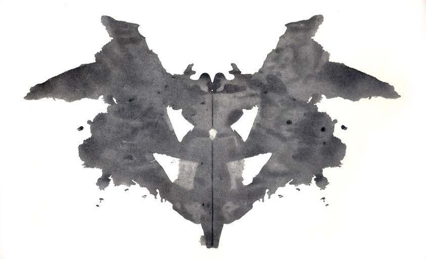 La personalidad y el cociente intelectual predicen el éxito de la cirugía de la epilepsia