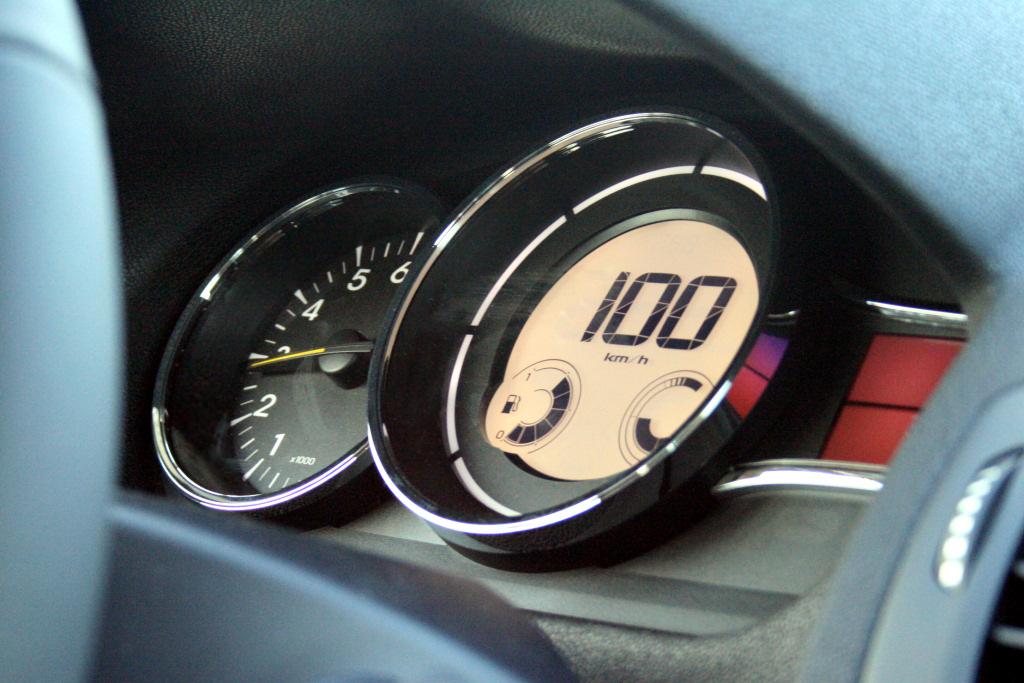 Las matemáticas ayudan a identificar las averías del coche ...