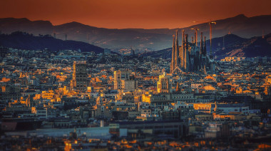 Las-noches-tropicales-aumentan-la-mortalidad-en-barcelona_image_380