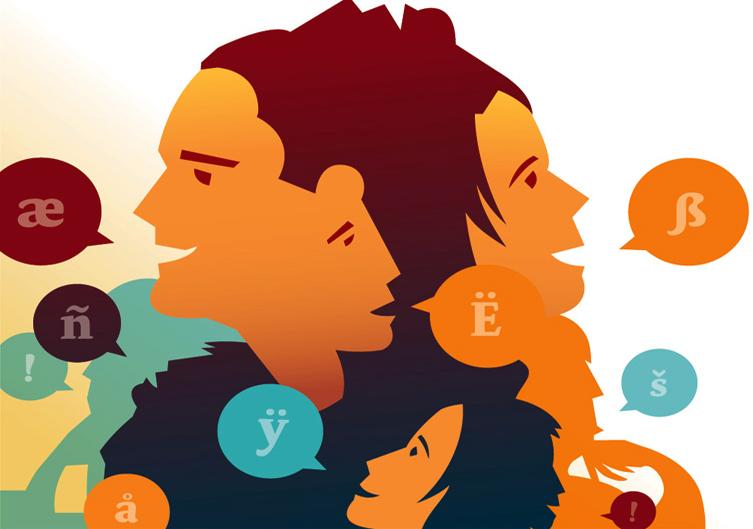 Las personas bilingües tardan más en desarrollar demencia