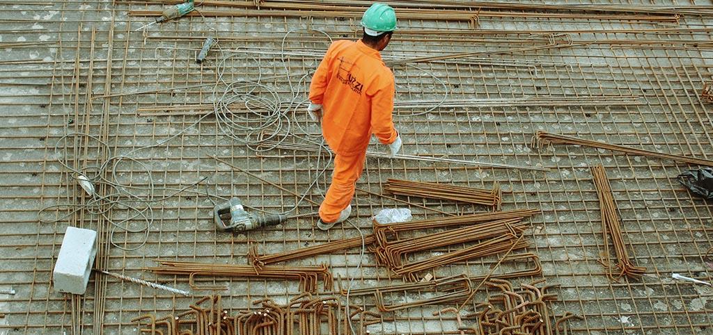 Las-temperaturas-extremas-aumentan-el-riesgo-de-accidentes-de-trabajo