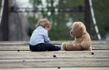 <p>El estudio explora las capacidades de razonamiento humano en edades tempranas. / Pixabay</p>