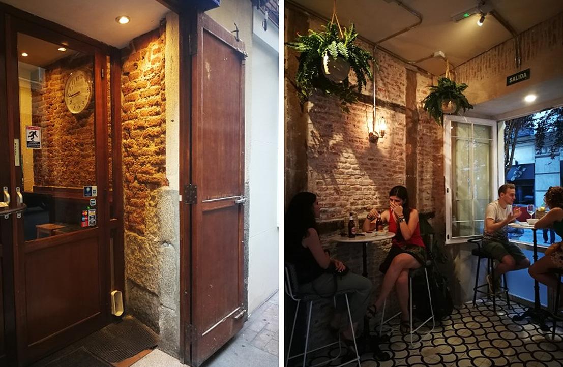 Los-edificios-del-barrio-de-las-letras-conservan-sus-zocalos-originales