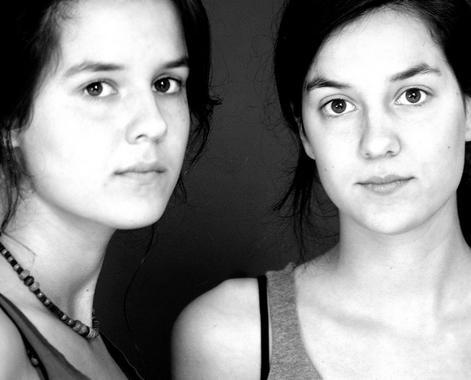 Los hermanos gemelos desarrollan distintos grados de sensibilidad al dolor