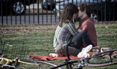 Los mitos románticos pueden generar violencia de género en los jóvenes
