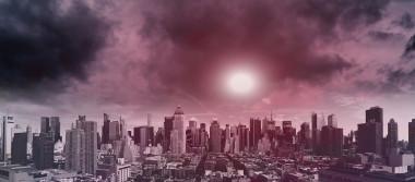 <p/>Una nueva metodología calcula las emisiones de gases de efecto invernadero en las ciudades. / <a href=