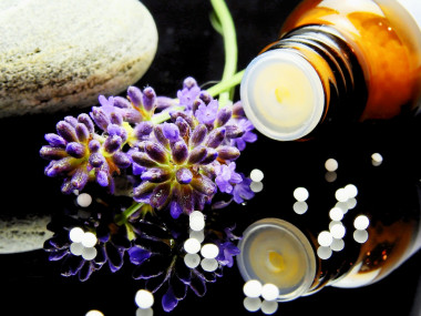 "<p>According to the data collected, 66.5% of citizens residing in Spain have heard of homeopathy. / <a href=""https://pixabay.com/es/globuli-m%C3%A9dica-salud-homeopat%C3%ADa-1574436/"" target=""_blank"">Pixabay</a></p>"