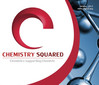 Chemistry Squared (Chem2) es la primera revista científica impulsada por la Asociación Science2 (Asociación Science for Science).