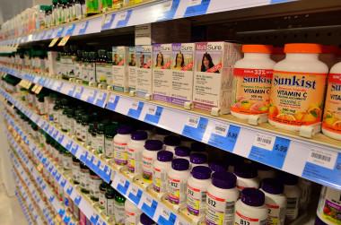 <p>Pese a la gran cantidad de suplementos nutricionales disponibles, muy pocos tienen suficiente evidencia que apoye su consumo para favorecer la hipertrofia muscular o la fuerza. /Raysonho | Licencia: CC0</p>