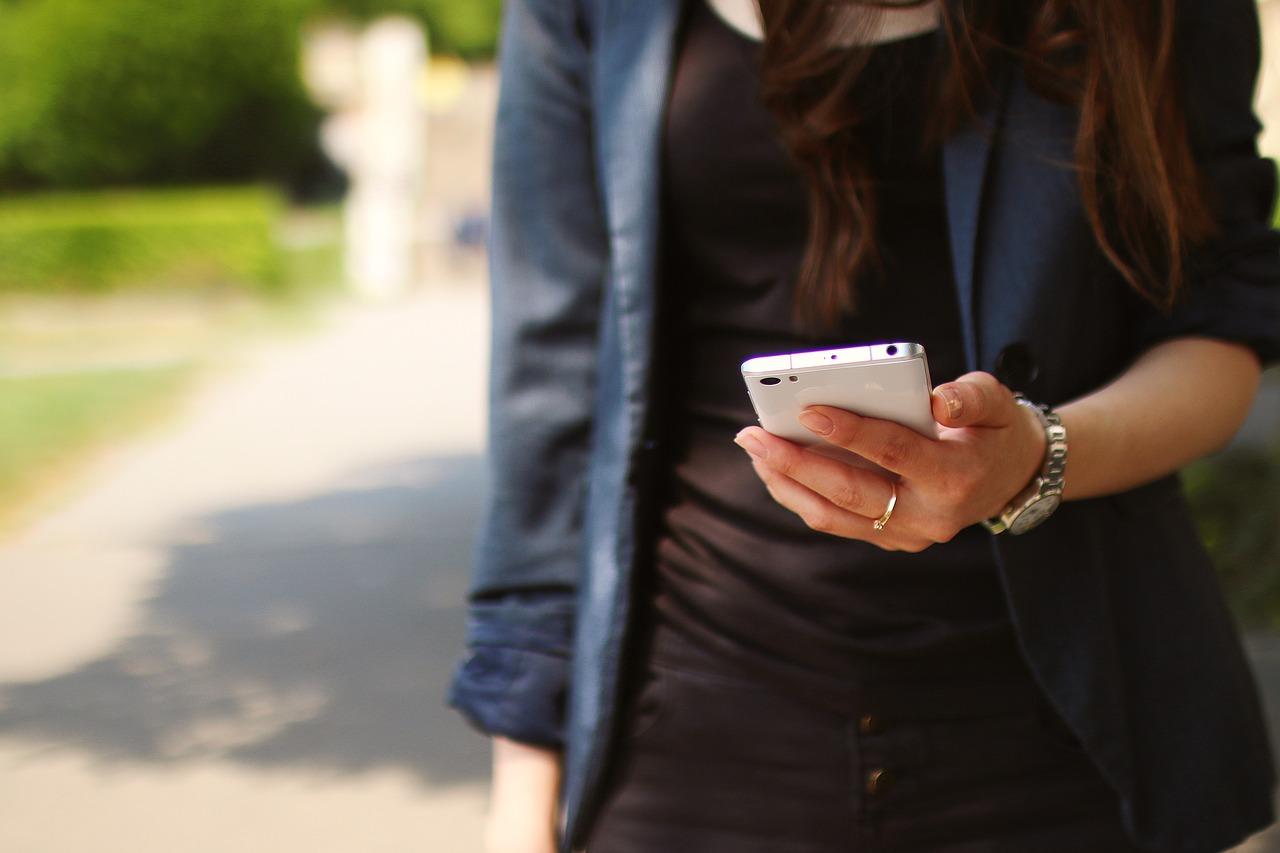 Son fiables las \'apps\' de cáncer de mama? / Noticias / SINC