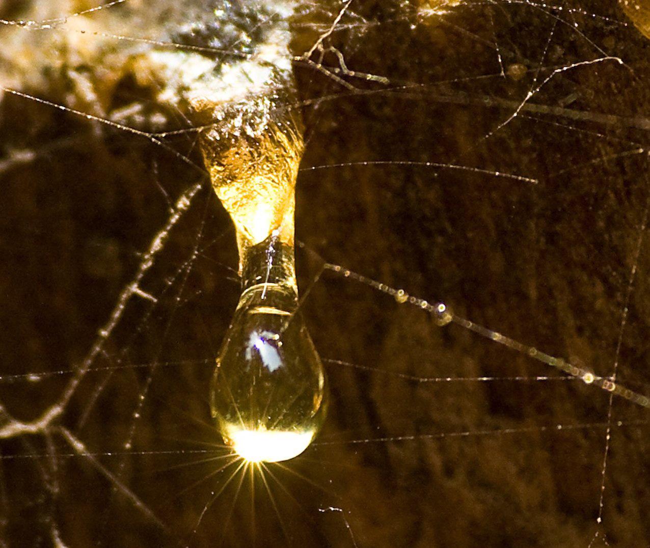 un  u2018atajo u2019 experimental mide la viscosidad de los vidrios en minutos en lugar de en milenios