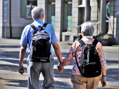 Un biomarcador predice con antelación el riesgo cardiovascular en personas sin síntomas