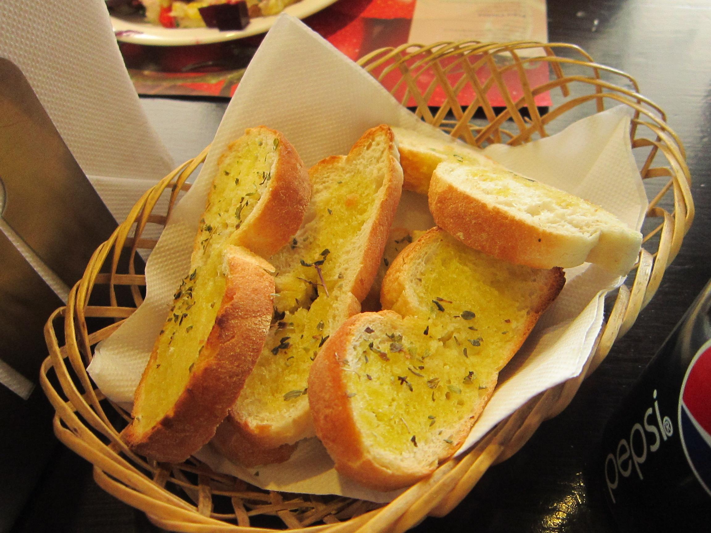 Un desayuno con aceite de oliva virgen protege de la inflamación en los vasos sanguíneos