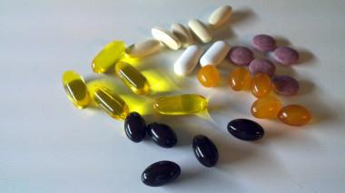 <p/>Publicaciones recientes muestran que es habitual encontrar pequeñas cantidades de estimulantes y derivados hormonales en los suplementos nutricionales.<sub>/</sub><a href=