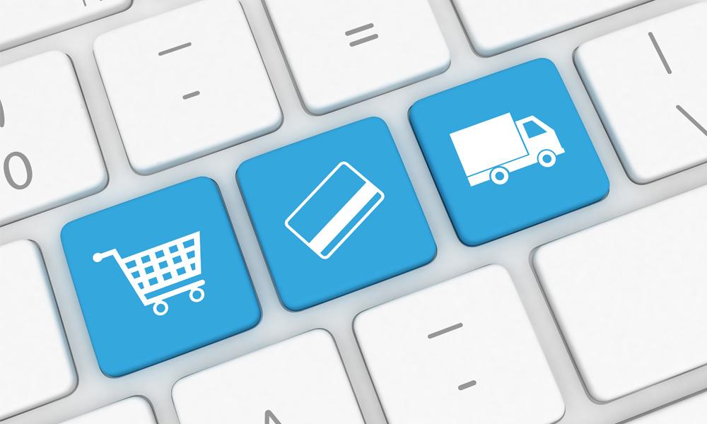 Un sistema paneuropeo de facturación electrónica para el sector ...