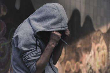 <p/>En EE UU la epidemia de muertes alcanzó en 2016 los 35.000 fallecimientos por sobredosis de heroína sola o adulterada./ <a href=