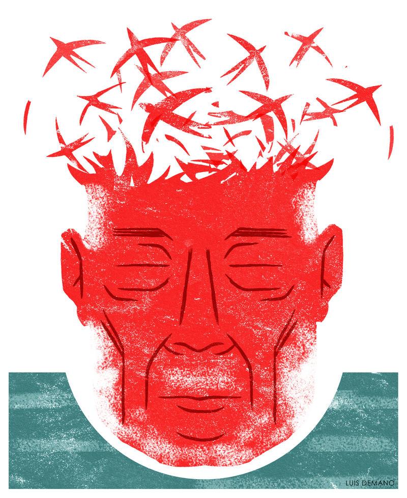 El nuevo manual de los trastornos mentales enfrenta a los psiquiatras