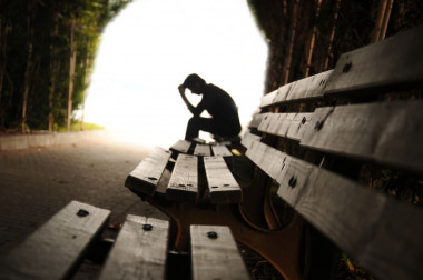 Ketamine for treating depression that resists cures / Report / SINC
