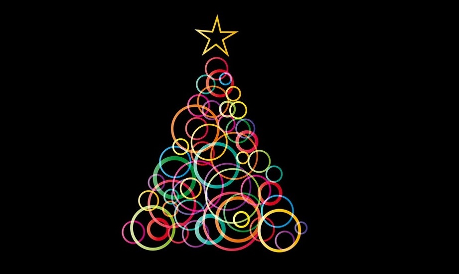 Resultat d'imatges de navidades