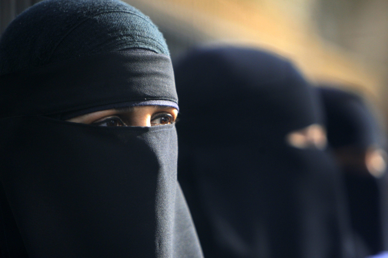 ¿Por qué hay jóvenes europeos que eligen la yihad?