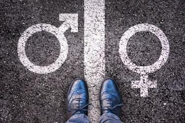 ¿Por qué niegan la brecha de género en ciencia aunque la tengan delante de sus narices?